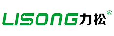 Shanghai Lisong Plastic Machinery Co., Ltd